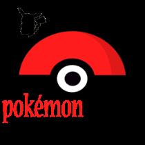 Pokemon | StreetPass Long Island | Page 2
