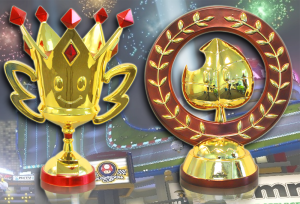 trophy-image