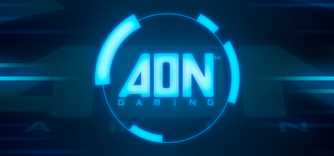 SPLI at AONGaming!